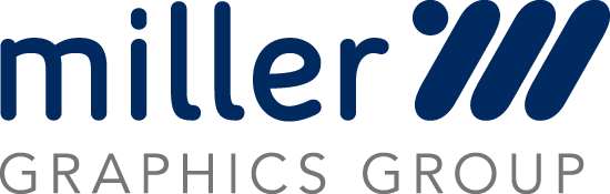 Miller Graphics Group logo